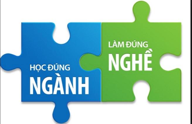 tu-van-huong-nghiep-cong-ty-thuan-phat